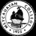 Meycauayan College