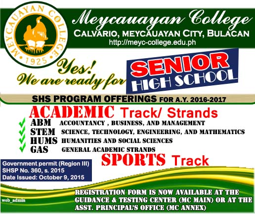 mc can mc will meycauayan college