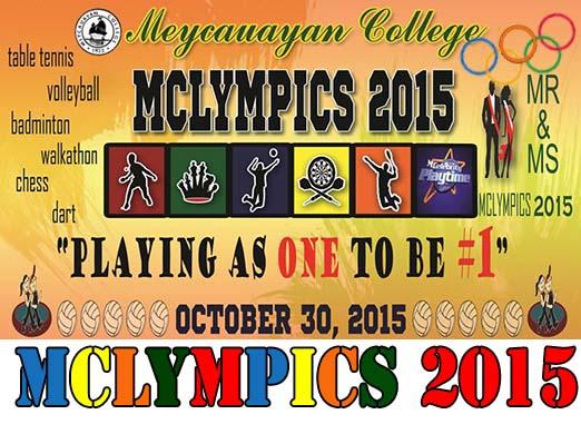 2015_10_30mclympics
