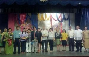 outstandingteachers