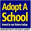 adoptaschool2