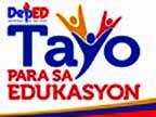 tayo-para-sa-edukasyon_small