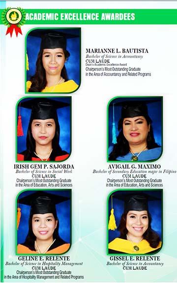 grad_honors