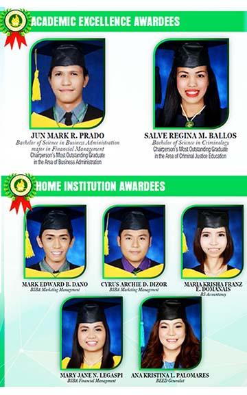 grad_honors3