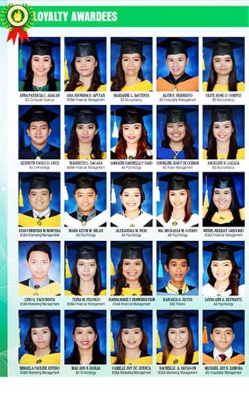 grad_honors4
