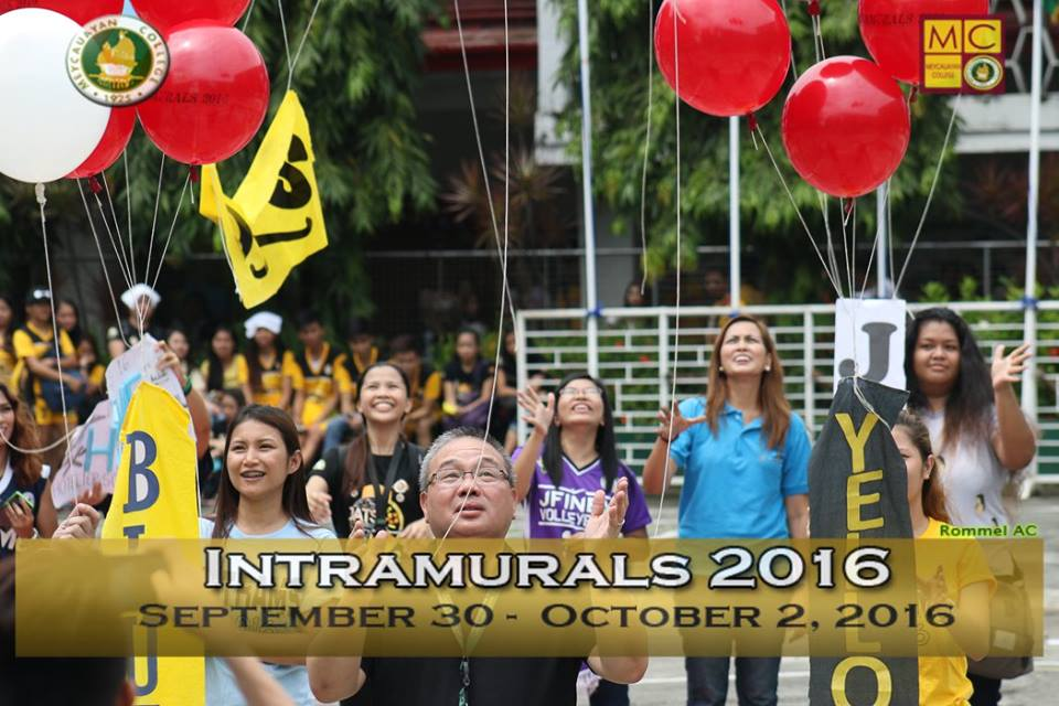 2016_intrams1