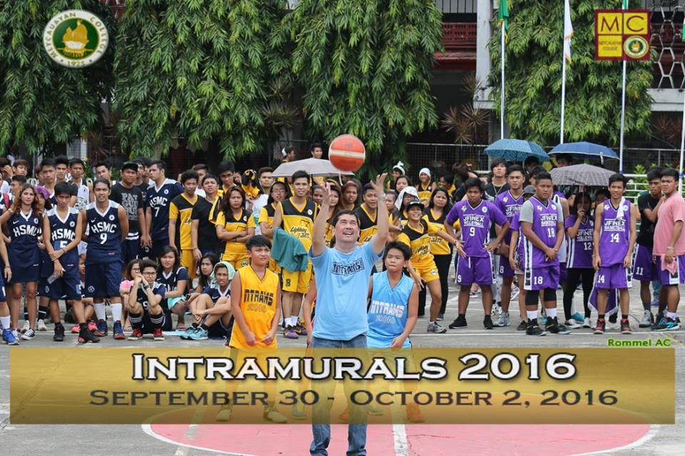 2016_intrams2