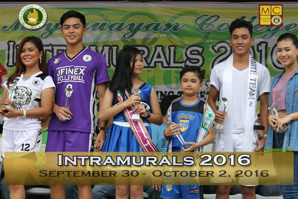 2016_intrams3