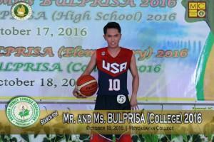 bulprisa2016_mr5