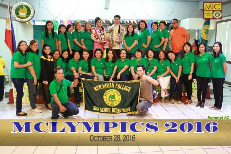 mclympics2016_3
