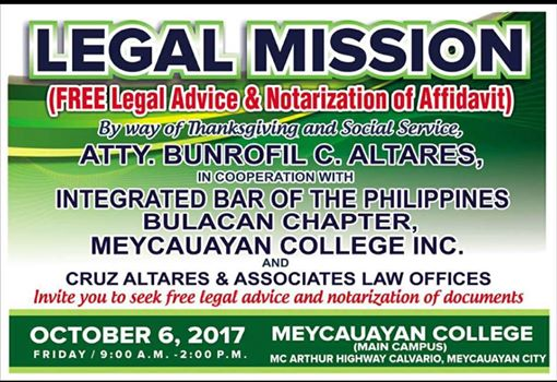 2017_10_06_legal mission