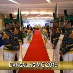 Dangal ng MC 2019
