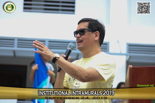 2019_09_24_Intrams_day1_1pres