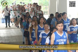 2019_09_24_intrams_day1_am_10