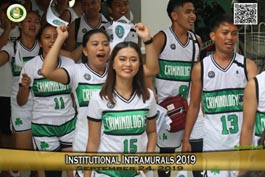 2019_09_24_intrams_day1_am_11