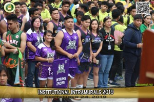2019_09_24_intrams_day1_am_12