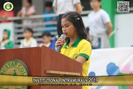 2019_09_24_intrams_day1_am_13