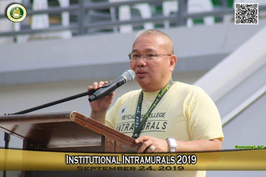 2019_09_24_intrams_day1_am_16