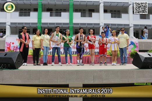 2019_09_24_intrams_day1_am_23