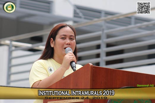 2019_09_24_intrams_day1_am_25