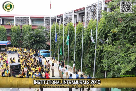 2019_09_24_intrams_day1_am_28