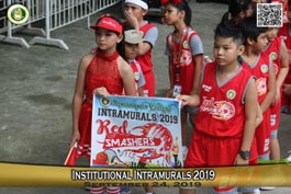 2019_09_24_intrams_day1_am_3