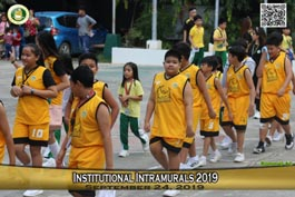 2019_09_24_intrams_day1_am_4