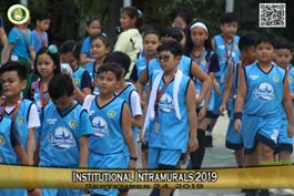 2019_09_24_intrams_day1_am_5