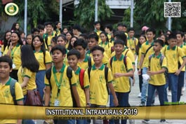 2019_09_24_intrams_day1_am_6