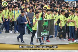 2019_09_24_intrams_day1_am_7