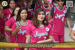 2019_09_24_intrams_day1_am_8